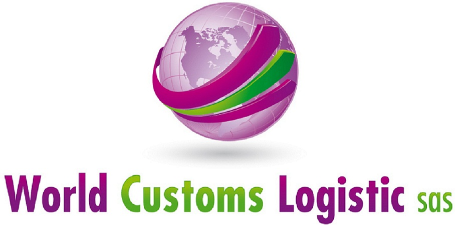 World Customs Logistic SAS Servicios de Aduanas y Transporte Internacional